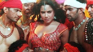 Kunda Khol (Full Official Song) - Chakravyuh