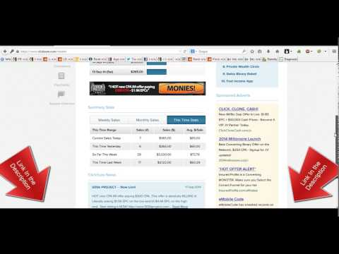 Fastest Way to Make Money – Online JobMake up To $483 in 60 Seconds from Home !!!