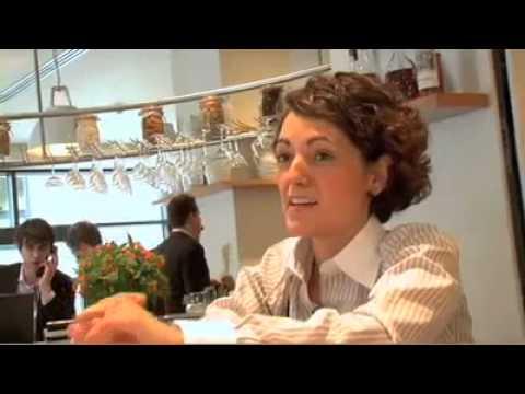 D&D London restaurant: Paternoster Chop House, London, EC4M