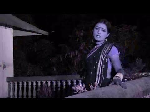 Video Nargis - Bangla Sad Song download in MP3, 3GP, MP4, WEBM, AVI, FLV January 2017