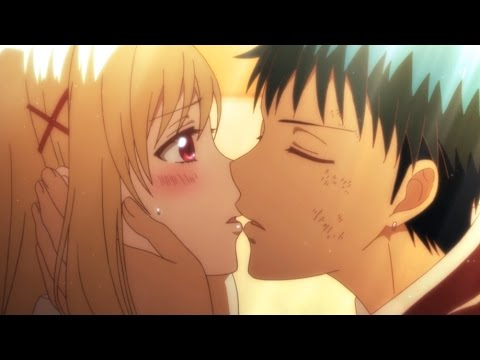 Top 50 Best Romantic Comedy Anime