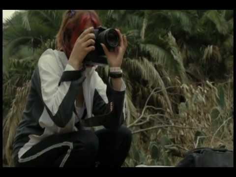 Wilderness - Short Film