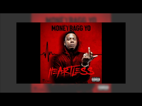 MoneyBagg Yo - Don't Kno (Heartless)