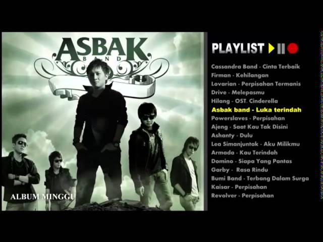 Download lagu Cinta Satukan Kita Bagas idola cilik