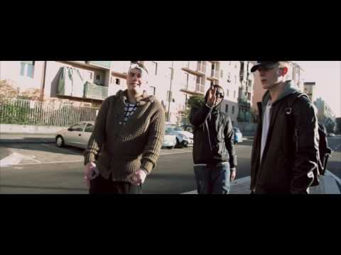 PARLANO TROPPO Doog Mc Feat. Engy VIDEO UFFICIALE