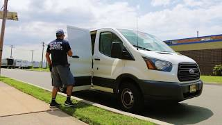 Allfasteners USA | How We Deliver Our Fasteners