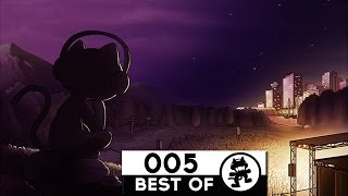 Nonton Best Of Monstercat Spring 2014 Film Subtitle Indonesia Streaming Movie Download