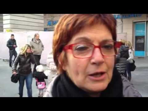 Due varesine al Festival di Sanremo