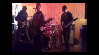 Video Krst CD (11.12.2010)