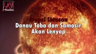 Video Indonesia Akan Hancur Sumatera Berpecah Dunia Menjadi Gelap Jika Hal ini terjadi MP3, 3GP, MP4, WEBM, AVI, FLV Desember 2018