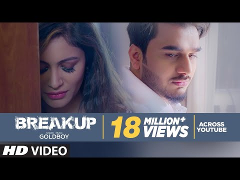 Breakup Songs mp3 download and Lyrics