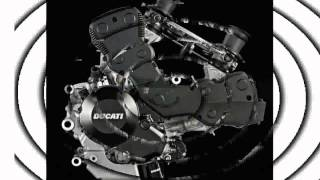 8. Ducati 1198 Testastretta Evoluzione - Features and Specification