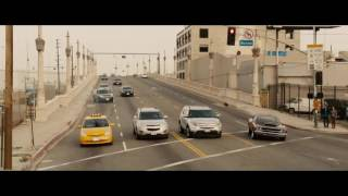 Nonton Fast and Furious 7 car chase [Ricer Edition] Film Subtitle Indonesia Streaming Movie Download