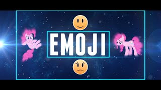 Download Lagu Emoji [PMV Collab] Mp3
