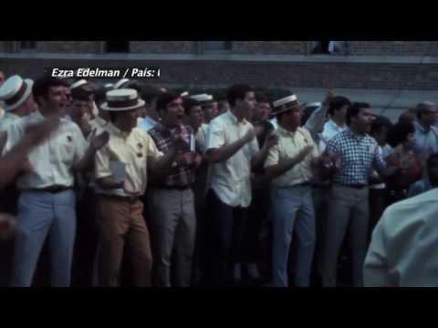 #TodoPersonal - Documental O.J. Made in America