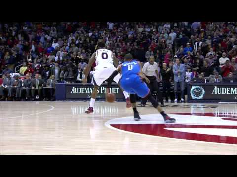 top 10 - Watch the best defensive plays of the week. About the NBA: The NBA is the premier professional basketball league in the United States and Canada. The league is truly global, with games and...