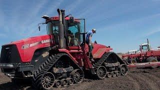 Video SEEDING to HARVEST Michaelsen Farms Canada MP3, 3GP, MP4, WEBM, AVI, FLV Desember 2018