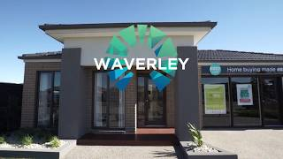 Nonton WAVERLEY 25 - Carlisle Homes - EasyLiving Film Subtitle Indonesia Streaming Movie Download