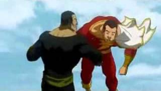 Nonton Superman   Shazam Time Of Dying Film Subtitle Indonesia Streaming Movie Download