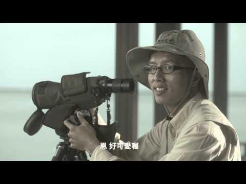 臺南觀光微電影「蚵男。不難」