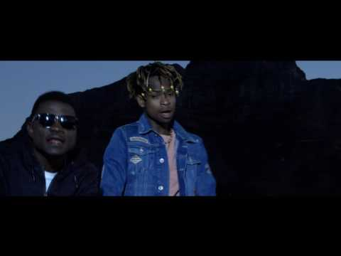 DOE feat Gemini Major MURDER OFFICIAL VIDEO