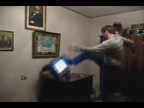 oral-video-podborki