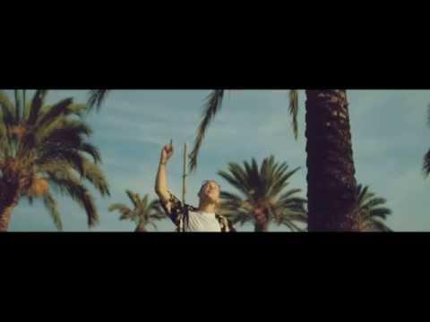 """Mi.Amargo  feat. DJ Swet – """"Julio"""" [Videoclip]"""