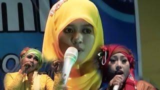 Pengajian Umum Ustadjah Cantik -  ASNA (Aksi Indosiar) #Asna1