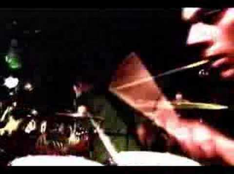 Garage fuzz / Dear cinnamon tea - Video Clip