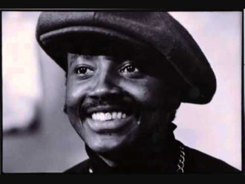 Donny Hathaway -
