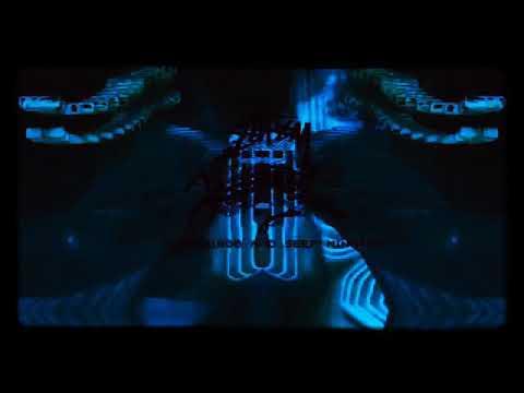 Seep minutes - 麒麟 KIRIN ft.HYUN IS 1000 prod. SRKB.