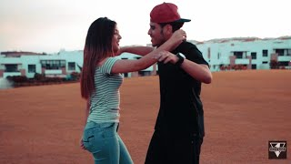 Music video by Ashraf Badaoui performed by One Name & Slim R.W. • Mixed by HBGANG •Directed & Filmed by : Ashraf Badaoui...