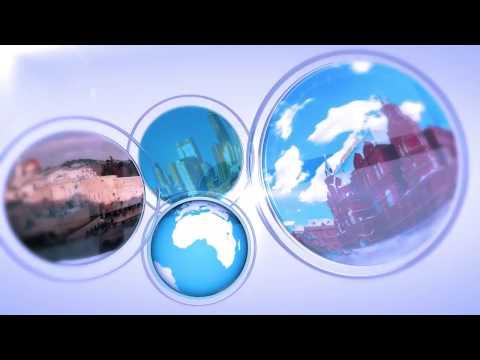 Мировые новости 02.01.2017 (видео)