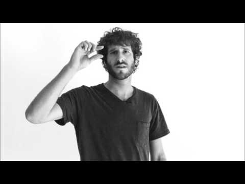 Lil Dicky - Truman (FULL VERSION)