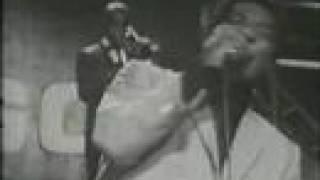 OTIS REDDING My Girl Live Recording - YouTube