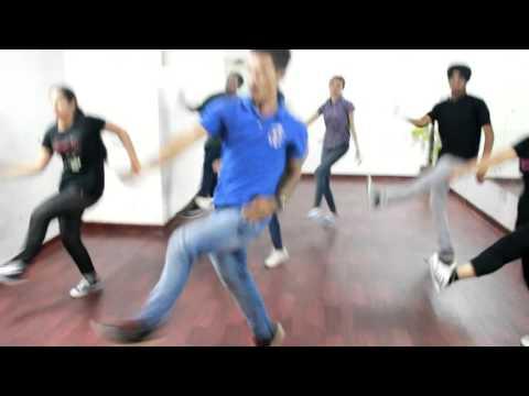 Video Shaam Shaandaar | Dance Choreography |  Shahid Kapoor & Alia Bhatt |by Dansation 9888892718 download in MP3, 3GP, MP4, WEBM, AVI, FLV January 2017