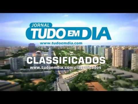 Classificados Tudo em Dia: Vende-se uma casa no Bairro Recanto das Acácias em Capinópolis