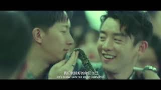 Nonton Ex Files 3 Teaser Movie Trailer Film Subtitle Indonesia Streaming Movie Download