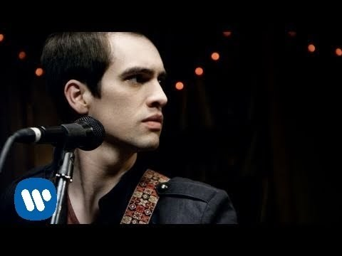 panic at the disco - Panic! At The Disco's music video for 'Ready To Go (Get Me Out Of My Mind)' from the album, Vices & Virtues - available now on Decaydance / Fueled By Ramen. ...