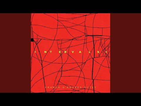 Intervals, Pt. 1 online metal music video by FRANCO D'ANDREA