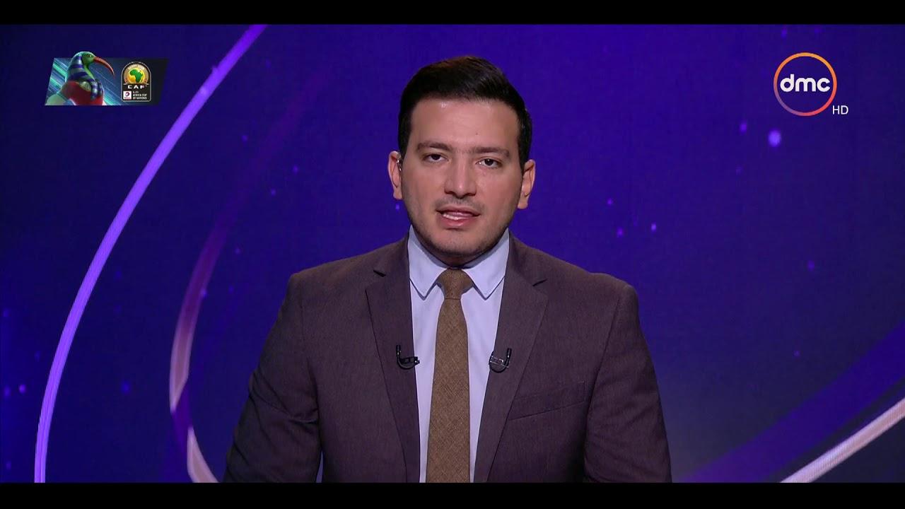 """الأخبار - تواصل فعاليات معرض ومؤتمر أبوظبي الدولي للبترول """"أديبك 2019"""""""