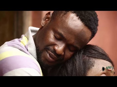 pains Of The Blind 3&4 - Zubby Micheal 2019 New Movie ll 2019 Latest Nigerian Nollywoo