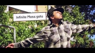 DanJah - 2 Legender & 1 Ung Veteran ft. Rigo & Dogge Doggelito