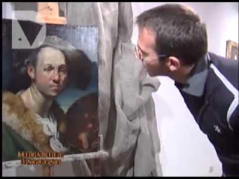 Nuova puntata della trasmissione di approfondimento Mirabile Ingegno, a cura di Elisabetta Matini.