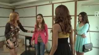Impostors Ep 64 - new Khmer TV movie