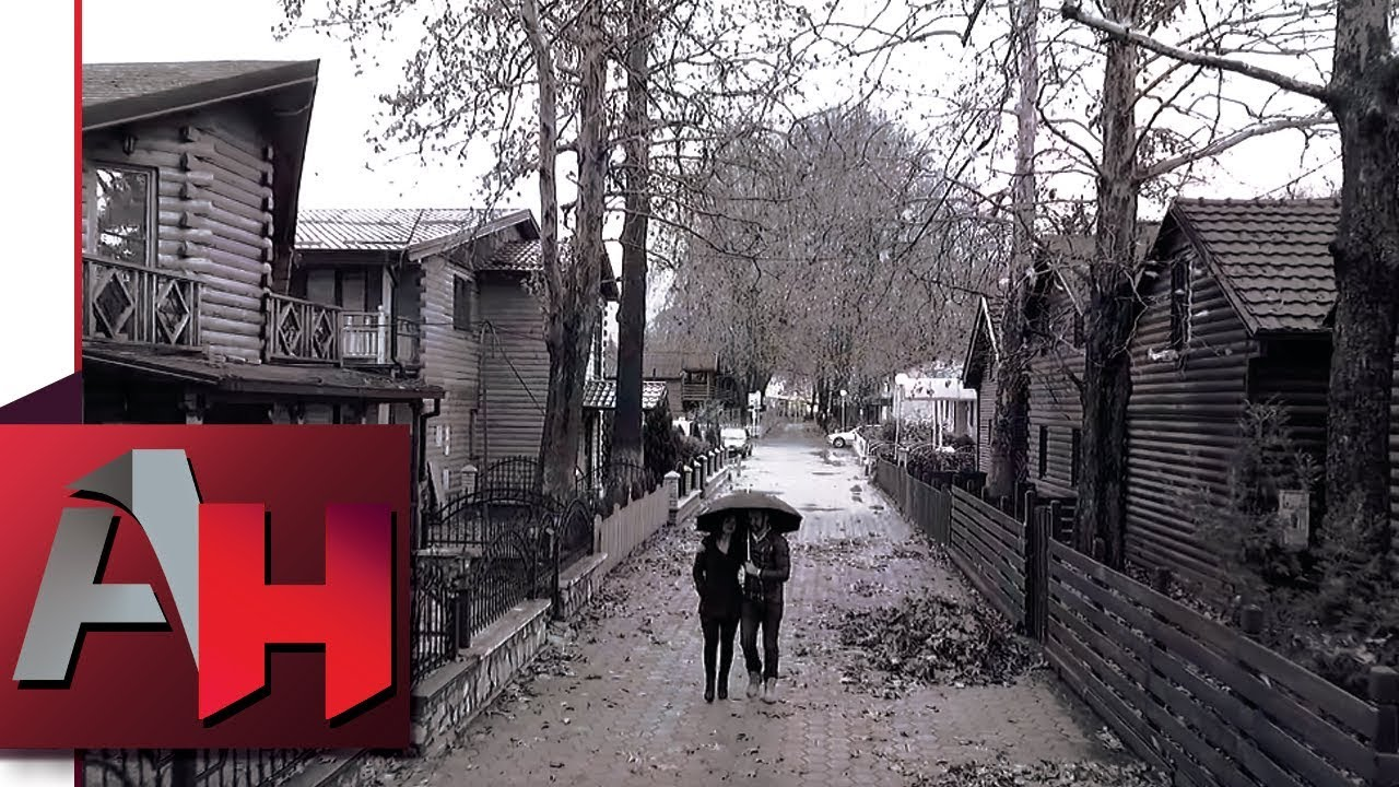 Prodala si ljubav – Alen Hasanović – nova pesma