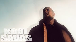 "Kool Savas ""Aura"" (Official HD Video) 2011 - YouTube"