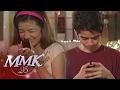 MMK Episode When love grows waptubes