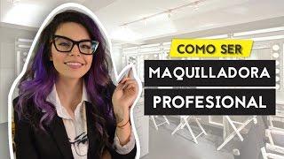 ♥ ♥ ♥ ♥ SUSCRIBITE: http://bit.ly/RVBMRE ♥ ♥ ♥ ♥ Hola chicas! De verdad espero que les guste este video! Es una pregunta super frecuente en mis redes: ¿Como ganar dinero maquillando? o ¿Como soy maquilladora profesional?Dale dedito arriba si este vídeo te sirve ;) Estudios de maquillaje que mencione:. Juan Pont Ledesma:https://goo.gl/o7M0mv. Nina Makeup: https://goo.gl/QrHDik. Gervasio Larrivey :https://goo.gl/Zqjlwu. Kryolan Arg: http://www.kryolan.com.ar/. MUA Make Up Art Studio: https://goo.gl/iMDBO1Marcas profesionales Arg:. Nina Makeup. Andrea Pellegrino. Mila Marzi . LacaNo dejes de seguirme:♥ Mi Instagram: http://instagram.com/azumakeup♥ Mi Snapchat: Azumakeup♥ Mi facebook: https://www.facebook.com/azumakeupofi...♥ Mi twitter: https://twitter.com/azumakeup♥ Suscribite: http://bit.ly/RVBMRE. Video no sponsoreado// Para contacto profesional al: azusad@live.com.ar // Mis representantes: clientes@clubmedianetwork.com //