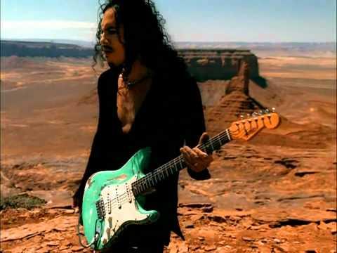 Metallica - I Disappear [HD] (2000)